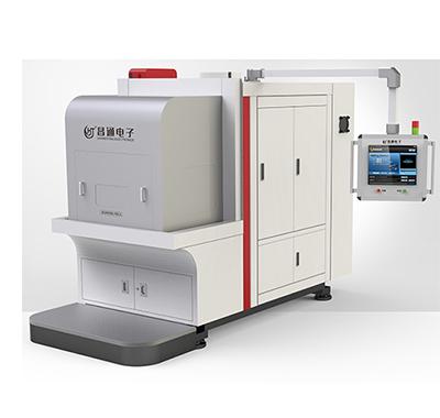 CHT-XZ550多线切割机